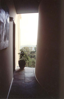 Frameless window 150.jpg