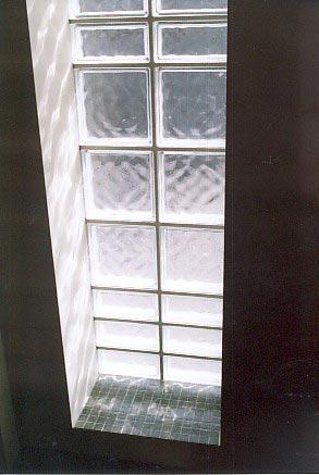 button int west glass block 75.jpg