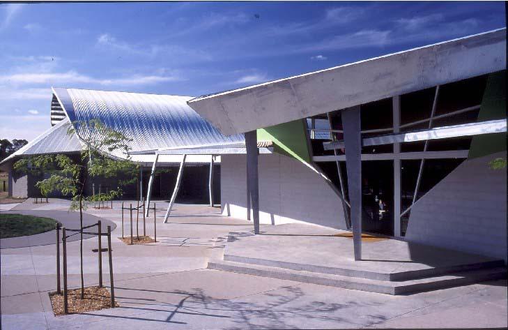 Strathmore(Gym,DramaMusic)-11.jpg