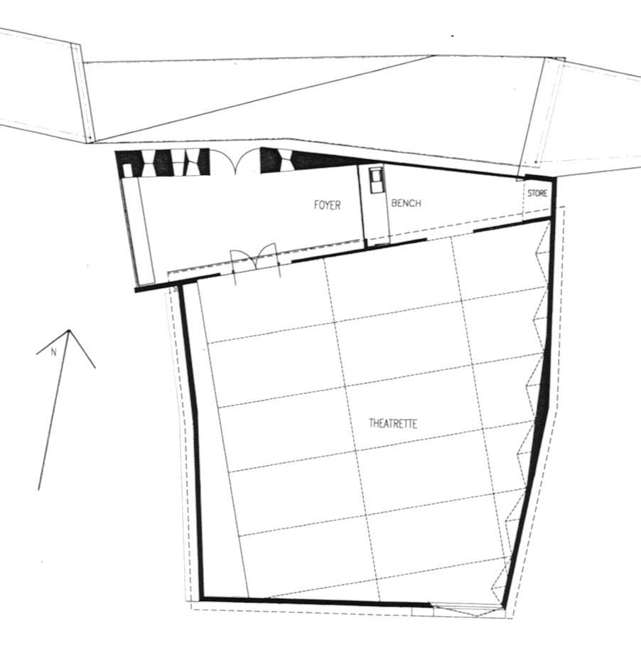Theatrette-plan.JPG