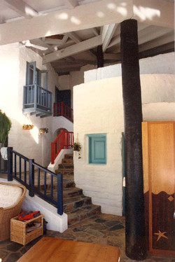 greek view from family to stair 300.jpg