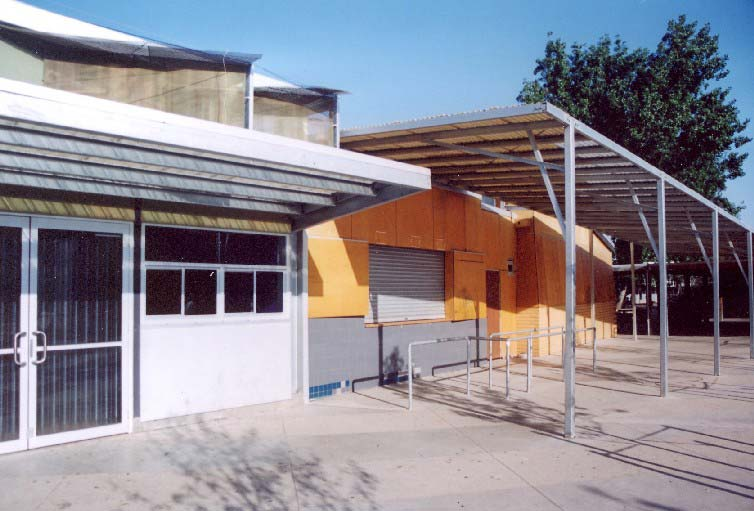 Caf and canteen from NW.jpg