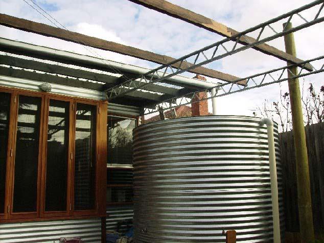 stephens-looking-towards-water-tank-websize.jpg
