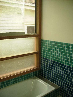 Stephens-bath-websize.jpg