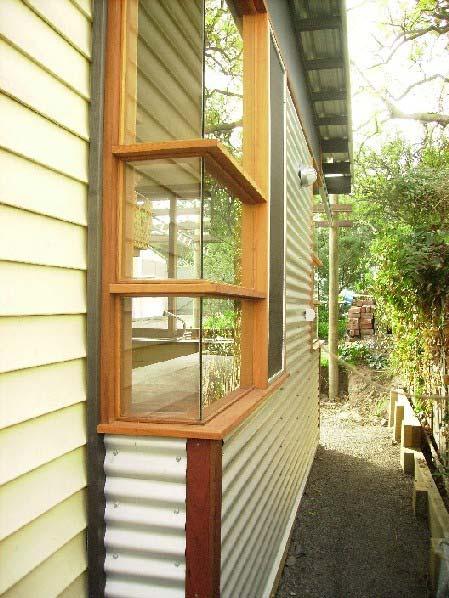Stephens-corner-window-from-outsice-websize.jpg