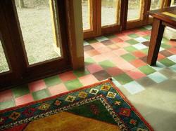 Stephens-coloured-floor-tiles-websize.jpg