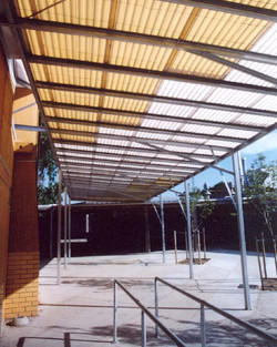 Caf west canopy from N.jpg