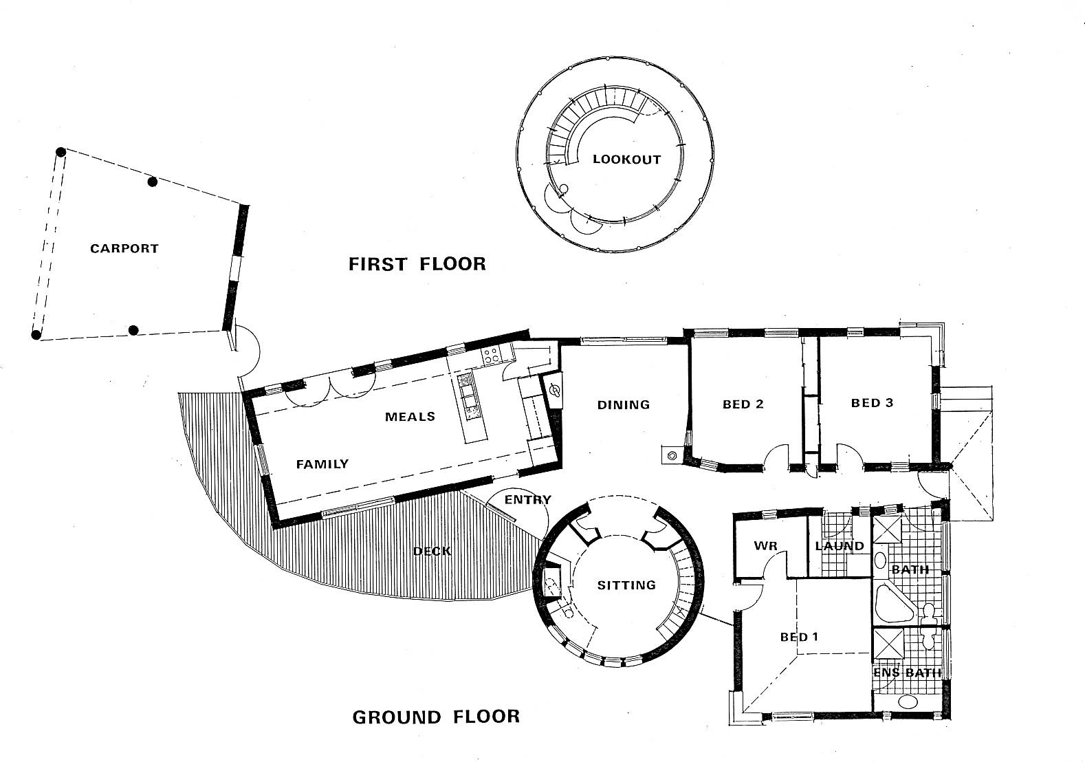 lighthouse plan 150.jpg