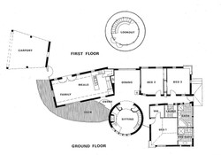 lighthouse plan 150.jpg