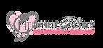 CHERISHED HEARTS PRIVATE HOME CARE LLC_l