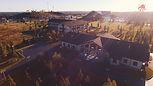 Видеосъемка курорт Игора