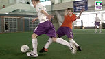 megafon_soccer18_2.jpg