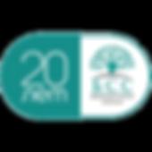 Видеосъемка для фармацевтической компании БСС