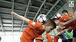megafon_soccer18_3.jpg