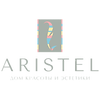 Съемка ролика для салона красоты Aristel