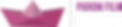 logo3_transparent.png