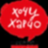 Видеосъемка ресторанов Ginza Project