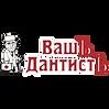 vash_dantsit.png