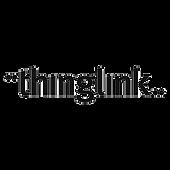Графика для компании ThingLink