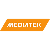 Mediatek видеосъемка