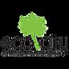 Видеосъемка для строительной компании Eco-City