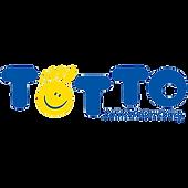 Видеосъемка для детской обуви Totto