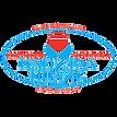 Видеосъемка для медицинского центра Капитал-Полис