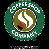 кофешоп съемка ролика графика