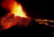 volcan2.png