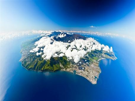 vue de l'île.png