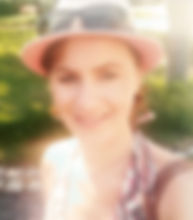 Marie Eggerickx.jpg