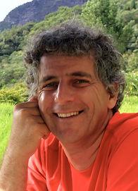Jean Luc.jpg