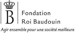 Fondation Roi Baudouin.jpg