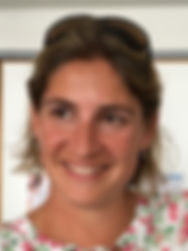 Nathalie Dujardin.JPG