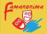Famanonima.jpg