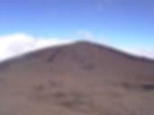 volcan1.png