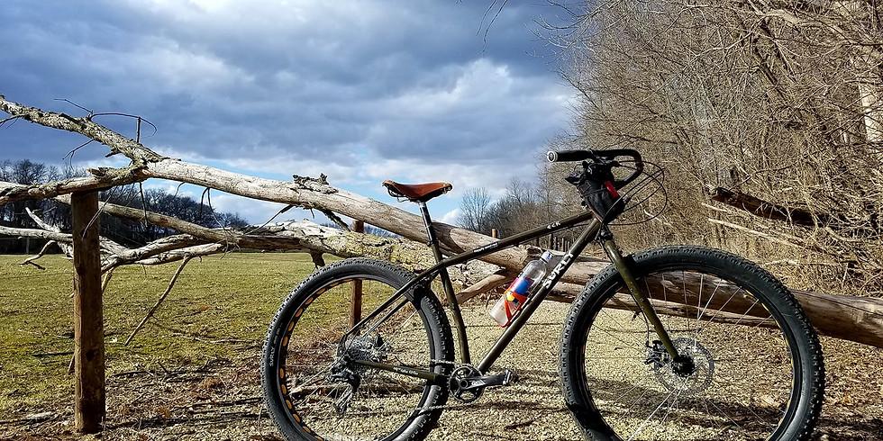 Fat Tire Bike Ride (4)