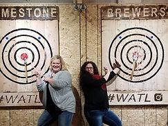bullseyes.jpg