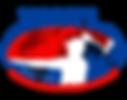 WATL-logo-768x605-600x473.png