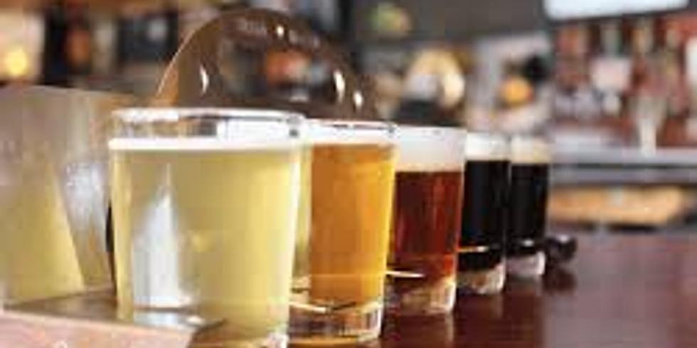 Limestone & Neighboring Breweries Tour (1)