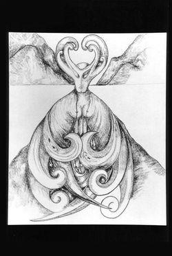 drawings 45