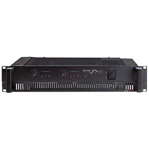 InterM R-500 PLUS