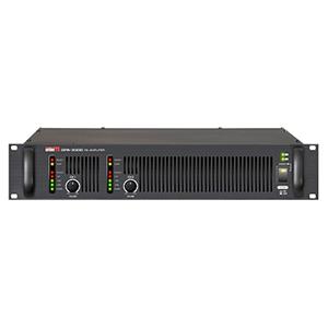 InterM DPA-300D