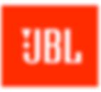 logo oficial jbl.png