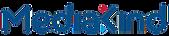 MK_logo_lockup_CMYK.png