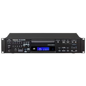 CD-200SB TASCAM