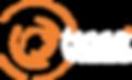 Logo blanco web.png