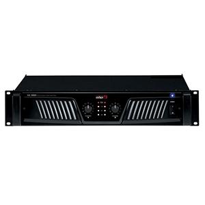InterM V2-3000