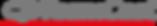 Logo-TeamCast-CMJN.png