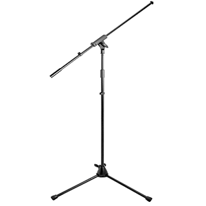 OnStage MS9701B